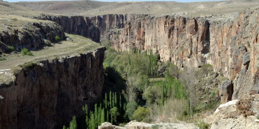 Cappadocia Tours with Flight