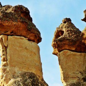 Private Cappadocia Tours